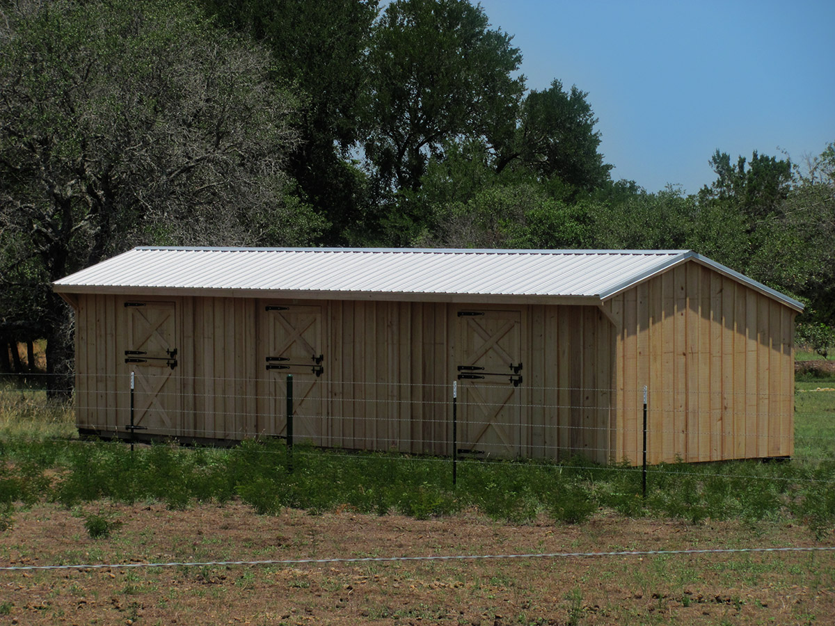sheds sale for hardware keystone equine and horse barns home door