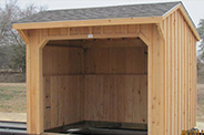 nav-8ft-shed