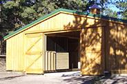 nav-aisle-barn