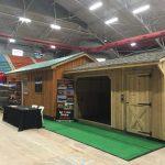 Farm & Ranch Trade Show in Waco, TX