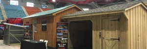 Farm & Ranch Trade Show in Waco, TX