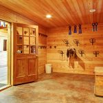 Sheds and Barns for Sale in TX